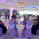 (Srpski) Fina muzika za vaše venčanje