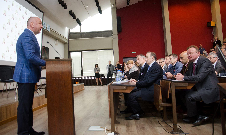 ministar nenad popović wonder strings kvartet