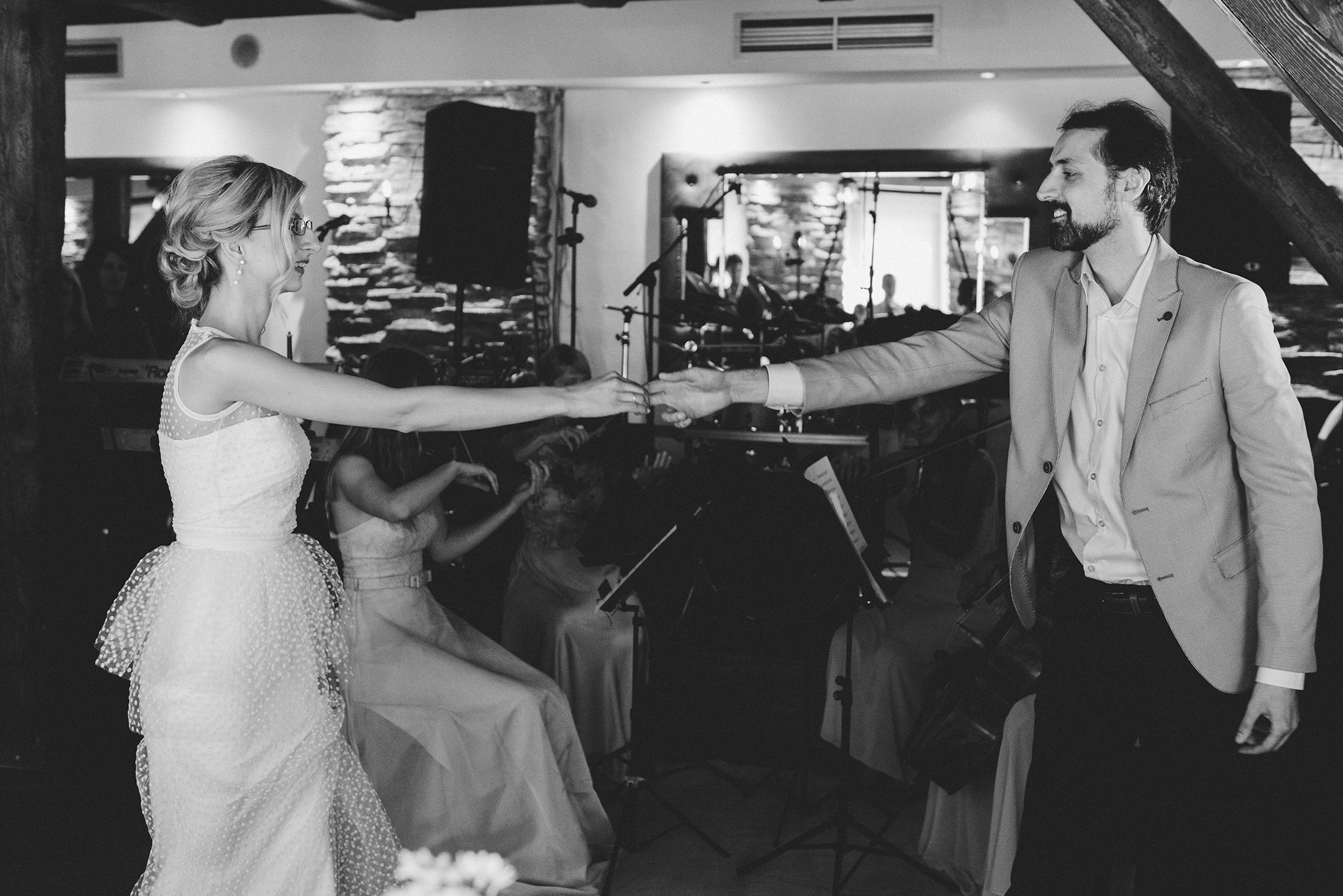Top lista pesme venčanje 2019 wonder strings